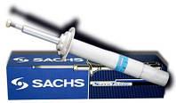 Амортизаторы SACHS Германия для Subaru Forester (2002-2007).312 891 - передний правый.312 892 - передний левый.Амортизаторы имеют гарантию от