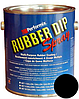 PLASTI DIP Sprayable 3.78л черный