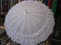 """Зонт свадебный """"Zest"""""""