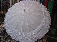 """Зонт свадебный """"Zest"""", фото 1"""