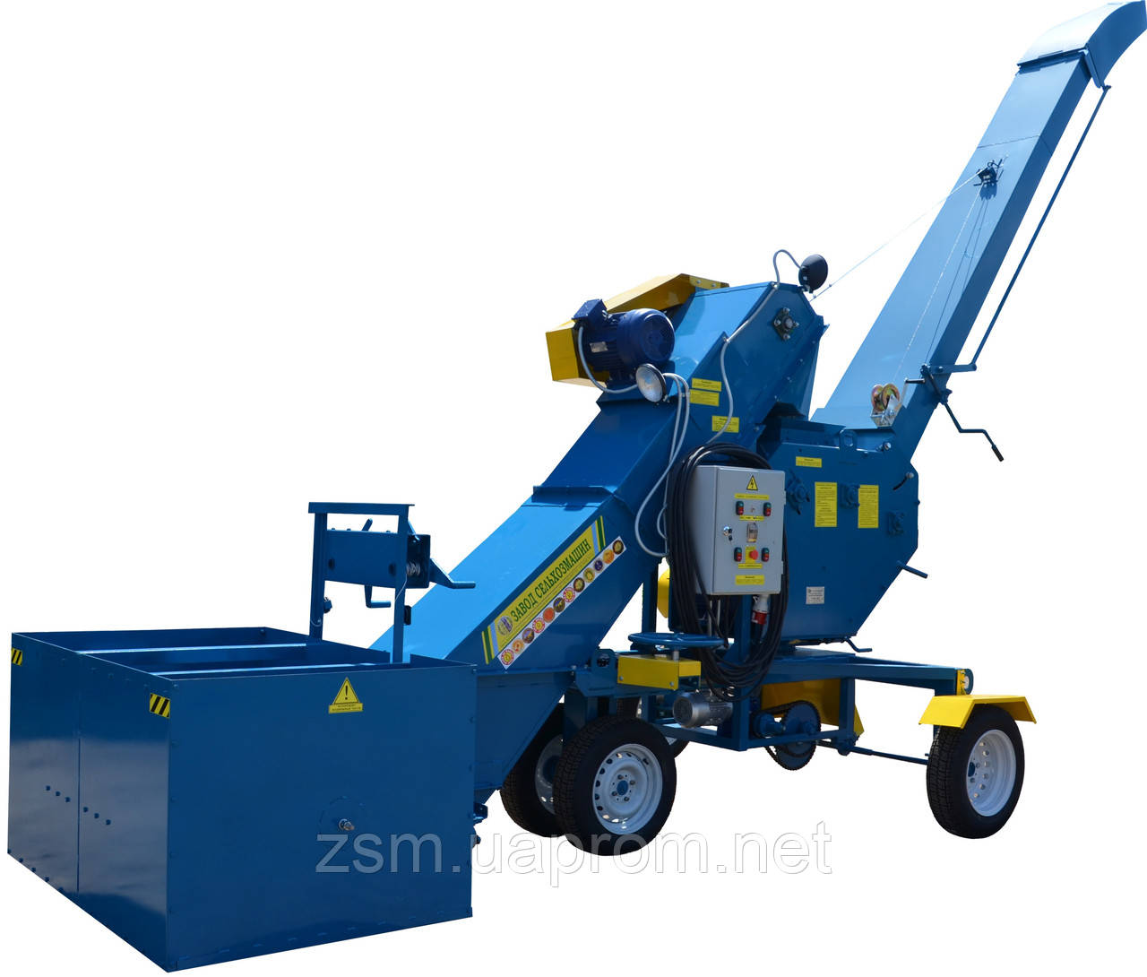 Ремонт землеройной машины ПЗМ-2, цена 100 грн./услуга, заказать в ... | 1090x1280
