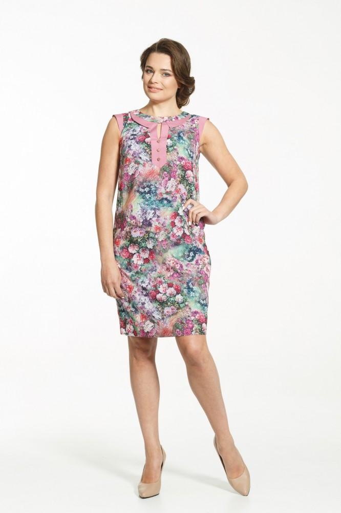 Платье Petro Soroka модель КР 2230-14