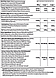 Жирные кислоты, HMB FORMULA CAPS, 70 КАП., фото 2