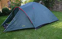 Прокат-аренда 2х местной палатки RCO sport