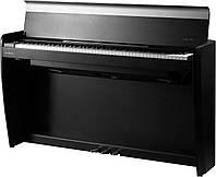 Цифровое пианино Dexibell VIVO H7 BKP