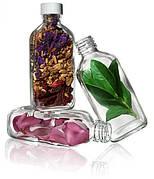 Натуральные препараты для укрепления организма