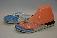 Детская обувь, фото 1