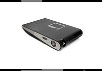 Ультратонкий компактный LED проектор OPTOMA ML800 LED