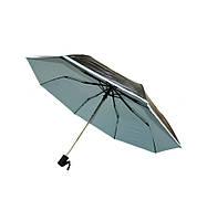 Нейлоновый зонт автомат