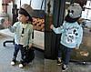 Ветровка Mickey Mouse для мальчика. 100 см
