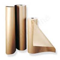 Упаковочная бумага в листах ф. 102*70; 51*70 см, пл.70 г/кв.м