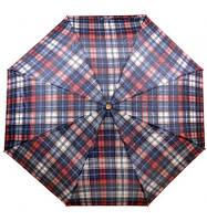 Зонт от дождя женский Susino