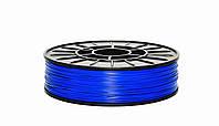 Нить ABS (АБС) пластик для 3D принтера, 1.75 мм, синий, фото 1
