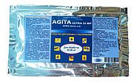 Агита (Agita) средство от мух 20 г. 100% концентрат (4 штуки)