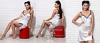Сорочка ПО-048-08