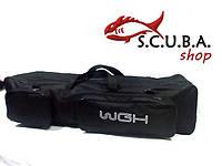Сумка для снаряжения для подводной охоты (универсальная)