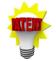 Межународное патентование по процедуре РСТ