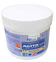Агита (Agita) средство от мух 400 гр. 100% концентрат