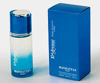 Туалетная вода 10th Avenue Manhattan Night Pour Homme edt 100ml, фото 1