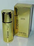 Туалетная вода 10th Avenue Gold Max Pour Homme edt 100ml, фото 2