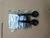 Стойка заднего стабилизатора Geely CK (Джили СК) 1400631180.