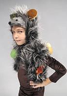 Ёжик. Детский карнавальный костюм., фото 1
