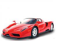 Машинка р/у 8202 Ferrari аккумуляторная