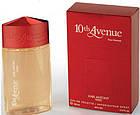10th Avenue Pour Homme мужская туалетная вода, фото 2