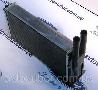 Радиатор обогрева Ford  Scorpio 85-92