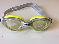 Очки для плавания JIEJIA, фото 1