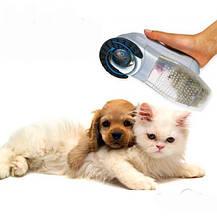 Машинка для вычесывания животных Shed Pal, фото 3