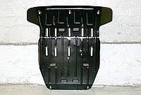 Защита картера двигателя Volkswagen Amarok 2010-, фото 1