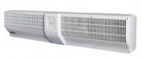 Тепловая завеса NeoClima Intelect E 08 R/L