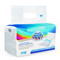 Гигиенические послеродовые прокладки Canpol, 10-шт