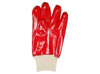 Перчатки рабочие маслостойкие