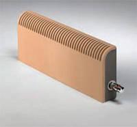 Радиатор медно-алюминиевый низкотемпературный JAGA KNOCKONWOOD 550*1000*175 мм