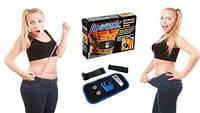 Пояс миостимулятор Ab Gymnic (Аб Джимник) для похудения поможет Вам без особых усилий стать стройнее и подтяну