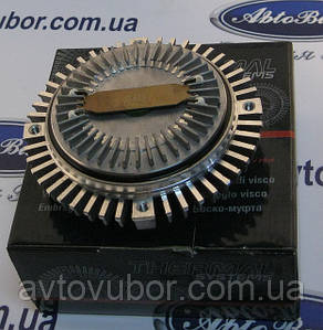 Виско-муфта 2.0 ОНС Ford Scorpio 85-91