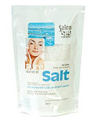 Натуральная соль Мертвого моря Salon SPA collection 200г