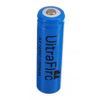 Аккумулятор 14500 3.7V 1200mAh  Ultrafire