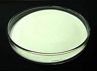 Окись цинка  тех. мин. ZnO-99,5 %