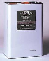 Синтетическое холодильное масло BITZER BSE 170  10л