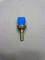 Датчик температуры охлаждающей жидкости 2 контакта Geely CK (Джили СК)., фото 1