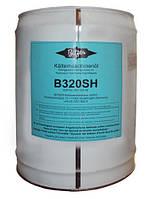 Синтетическое холодильное масло BITZER B320SH кан. 20л