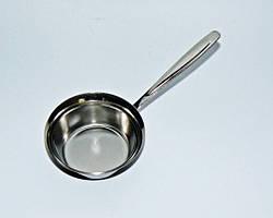Посудина для жульєна 75мл