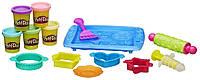 """Play-Doh HASBRO Игровой набор """"Магазинчик печенья"""" Store Cookie Creations"""
