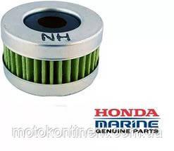 16911ZZ5003 Топливный фильтр для Honda BF40-50-60