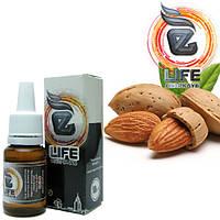 Жидкость для электронных сигарет eLife Миндаль