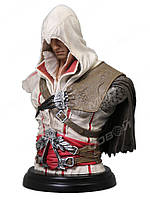 Фигурка Assassin's Creed 2 Buste Ezio