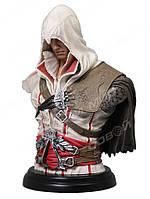 Фигурка Assassin's Creed 2 Buste Ezio